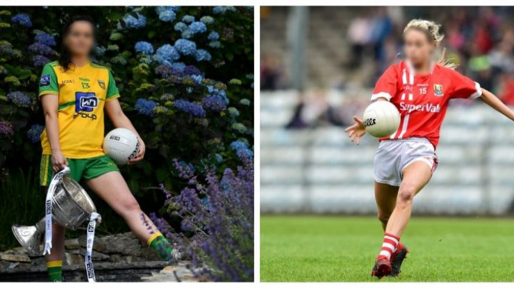 QUIZ: How well do you know Ladies GAA stars?