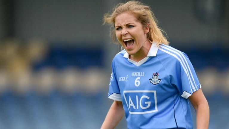 Experienced Finnegan opts out as injuries mount for Cork and Dublin