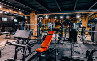 The 6 best pieces of gym equipment, according to the fitness pros