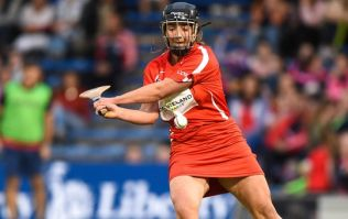Cork camógs on a different level and Tipp and Déise keep it ticking
