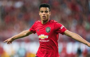 Mason Greenwood provides another reason to believe the hype