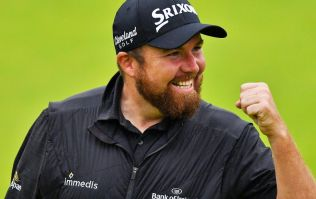 Here's everything Shane Lowry will get for his Open victory
