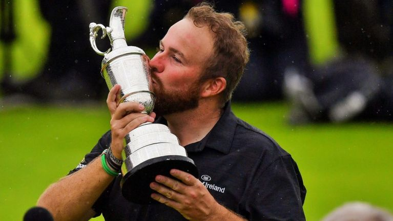 2020 Ryder Cup Standings.Shane Lowry Guaranteed For Ryder Cup Despite Frustrating