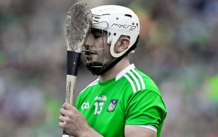 'No doubt in my mind that Limerick planned quarter final route to All-Ireland'