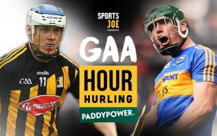 The GAA Hour: Kilkenny ferocity, Tipperary character, refereeing blunders
