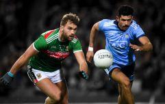 """""""Definitely learnings to be taken"""" - GAA respond to semi-final ticket chaos"""