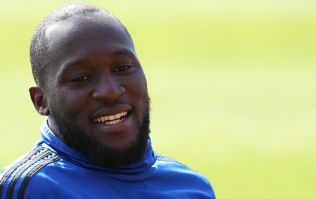 Neville: Lukaku's lack of professionalism is contagious