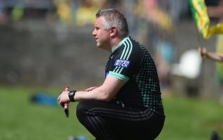 """Stephen Rochford can't unknow what he knows about Mayo. He knows everything"""