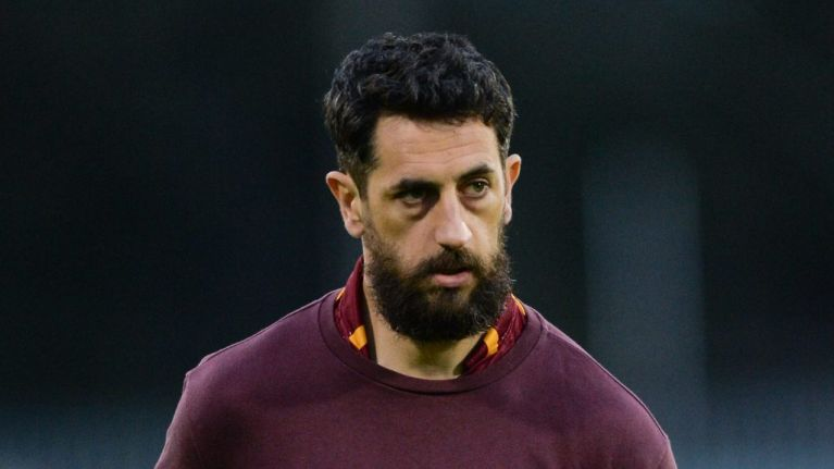 Paul Galvin to take over at Wexford