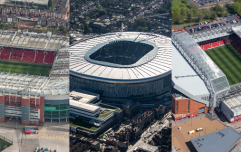 QUIZ: Can you name all of the 2019/20 Premier League stadiums?