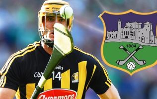 Kilkenny's danger-man proves he's ready to attack Tipperary's problem position
