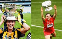 Blockbuster camogie semi-final boils down to last four standing