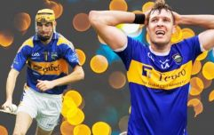Seamus Callanan: From unappreciated fall guy to the deadliest forward in Ireland