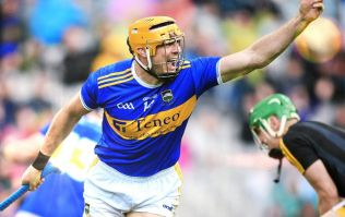 Tipperary bury Cats as Seamus Callanan seals Player of the Year crown