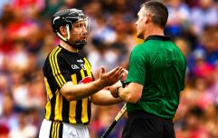 Why James Owens was spot on in his All-Ireland final decisions