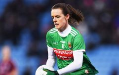 From World Championships to Irish dancing to an All-Ireland quarter final with Mayo