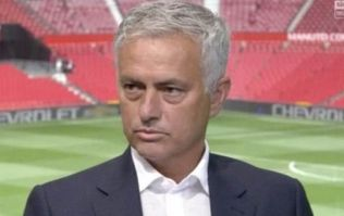 Mourinho: City's B team are better than United, Chelsea and Arsenal