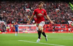 Manchester United blow Chelsea out of the water as both search for new identity