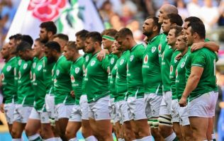 Ireland XV that should start against Wales and restore pride