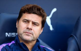 Mauricio Pochettino: We have an unsettled group at Spurs