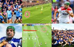 The ultimate, defining quiz of the 2019 hurling championship