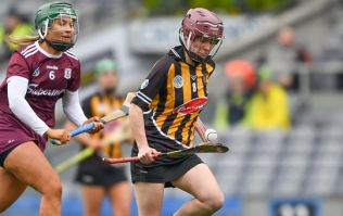 """""""When I'm given a job to go out and play for Kilkenny, I'll do that job regardless of where it is"""""""
