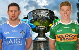 Dublin and Kerry announce All-Ireland teams but here's who we reckon is really starting