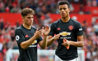Is it time Manchester United fans embraced mid-table mediocrity?