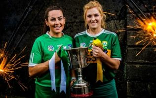 Previewing Sunday's scintillating Junior and Intermediate camogie finals