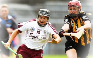Best of rivals all set for another gripping camogie finale