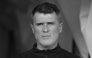 """Roy Keane is the most self-obsessed, narcissistic bore Ireland has produced in a long time"""