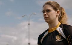 WATCH: Dublin GAA star Noelle Healy on joining a new club in Cork