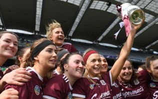 """We knew where we needed to change things"" - How Galway got back on track"