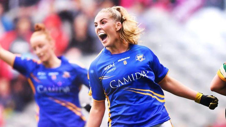 Tipperary return to senior ranks after second All-Ireland Intermediate glory