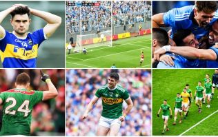 The defining quiz of the 2019 All-Ireland senior football championship
