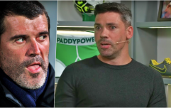 'You're a bully... but I'm not scared of you. Let's have it, me and you' - Jon Walters