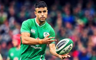 Return of Conor Murray's biggest weapons give Ireland another reason to believe