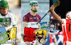 Ballyhale post cricket score as King Con and Hedgo light it up in Dublin