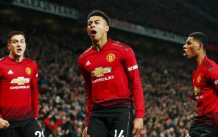 Man United's away date with Arsenal the pick of FA Cup fourth round draw