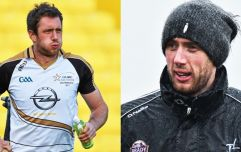 Michael Fennelly makes great point about S and C programmes for youngsters