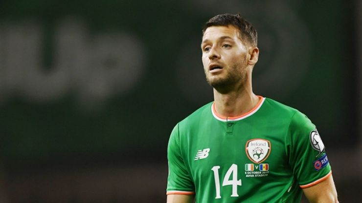 Wes Hoolahan set to sign contract extension with West Brom