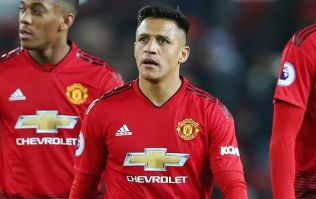 Reviving Alexis Sanchez is Solskjaer's greatest Man United challenge