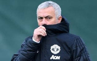 José Mourinho to make return as pundit but can't discuss Man United dismissal