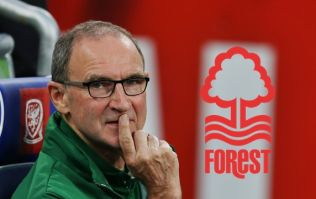 Nottingham Forest fans, you should not be happy with O'Neill appointment