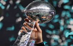 The top 5 moments in Super Bowl history