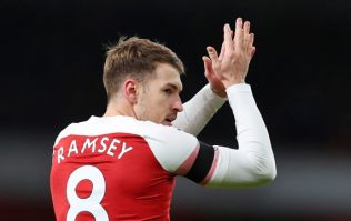Arsenal continue to make the same mistake with their players