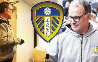 'I'm not able to speak English but can talk about the 24 teams of the championship' - Bielsa comes out swinging