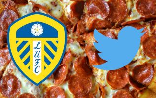 First 'spygate', now Leeds get in Twitter spat with Pizza Hut