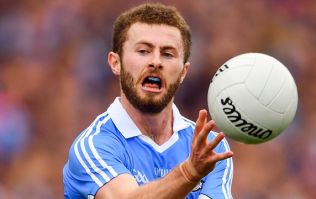 Controversial handpass rule thrown out after GAA Central Council vote