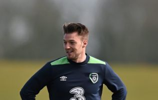 Anthony Pilkington leaves Premier League strugglers Cardiff City